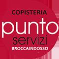 copisteria bologna